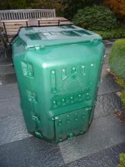 Komposter (Neudorff)