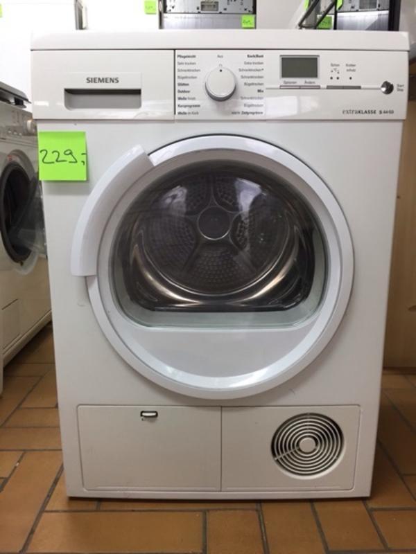 waschmaschinen trockner haushaltsger te mannheim. Black Bedroom Furniture Sets. Home Design Ideas