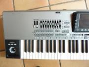 KORG PA-3X76