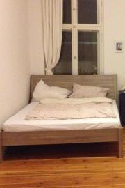 nyvoll haushalt m bel gebraucht und neu kaufen. Black Bedroom Furniture Sets. Home Design Ideas