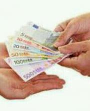 kredit von privat(