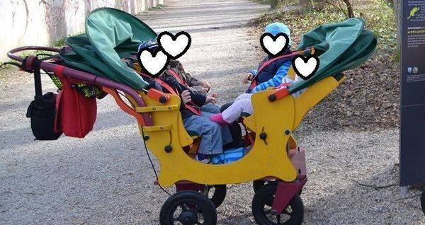 kinderwagen tragen baby kinderartikel m nchen. Black Bedroom Furniture Sets. Home Design Ideas