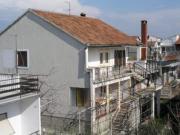 Kroatien Biograd günstige