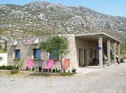 Kroatien Ferienhaus bis