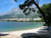 Kroatien Luxusapartment in