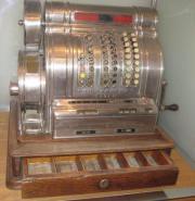 Krupp Modell 252