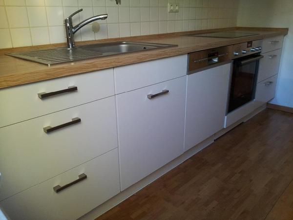 ceranfeld ohne neu und gebraucht kaufen bei. Black Bedroom Furniture Sets. Home Design Ideas