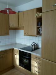 Küche Einbauküche L-