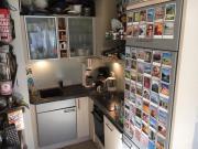 Küche kostenlos bei