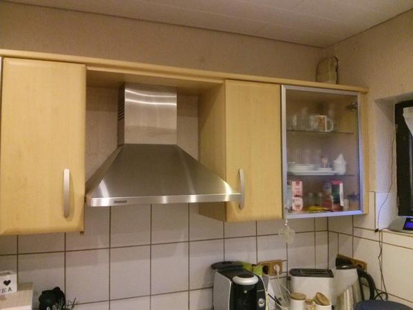 k che k chenzeile nobilia buche hell in herdorf k chenzeilen anbauk chen kaufen und. Black Bedroom Furniture Sets. Home Design Ideas