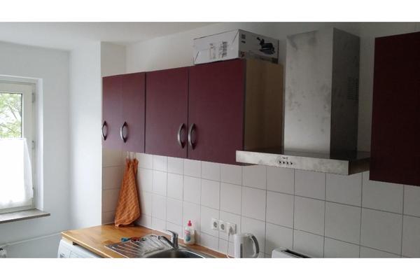 komplett k chen k chen mannheim gebraucht kaufen. Black Bedroom Furniture Sets. Home Design Ideas