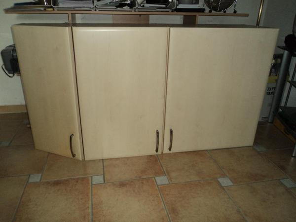 creme weiss 1 35 m breit 0 75m hoch 0 33m tief. Black Bedroom Furniture Sets. Home Design Ideas