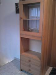 Küchen-Schrank