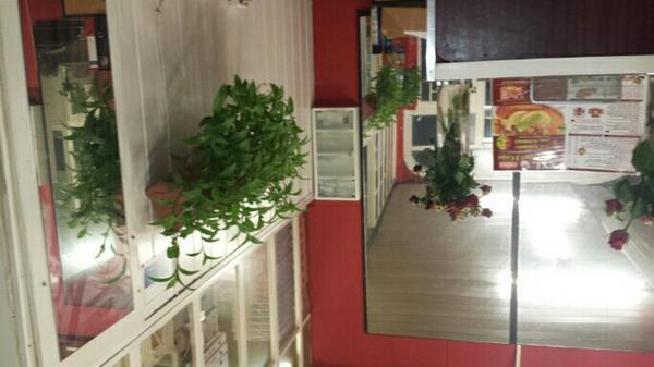 k chenhilfe und putzhilfe f r pizzeria in edingen gesucht in edingen neckarhausen. Black Bedroom Furniture Sets. Home Design Ideas