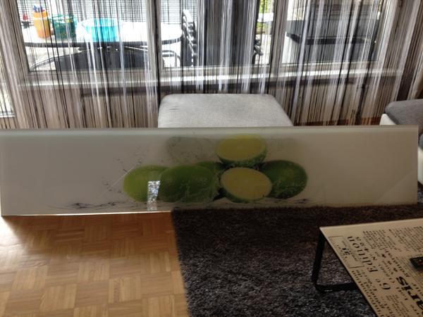 kostenlose kleinanzeigen kaufen und verkaufen ber private anzeigen bei l ndleanzeiger. Black Bedroom Furniture Sets. Home Design Ideas