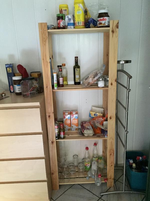 Kücheset bild: Oküchenschrank 50 X 60