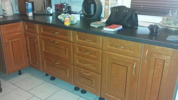 60 umzugs neu und gebraucht kaufen bei. Black Bedroom Furniture Sets. Home Design Ideas