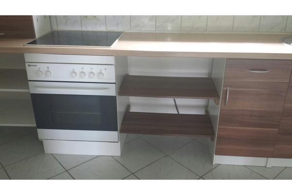 k chen m bel wohnen mainz gebraucht kaufen. Black Bedroom Furniture Sets. Home Design Ideas
