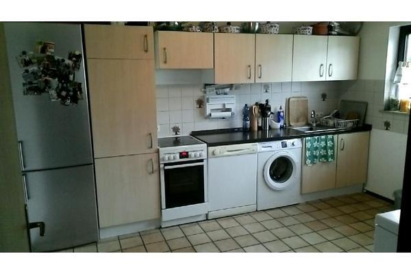 k chen m bel wohnen karlsruhe baden gebraucht. Black Bedroom Furniture Sets. Home Design Ideas