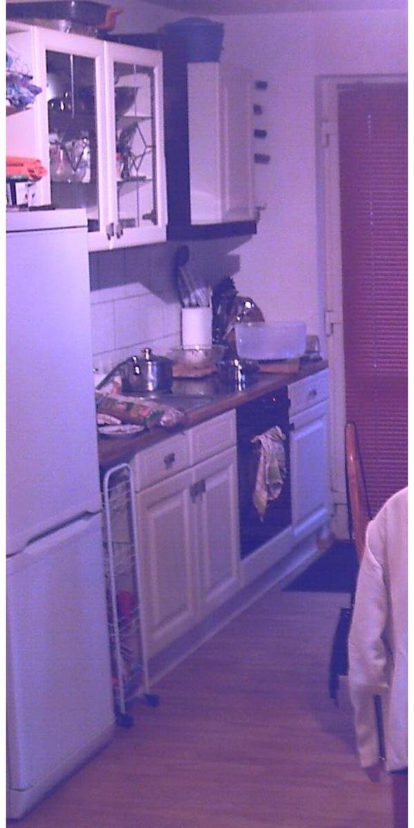 Küchenzeile Kleinanzeigen ~ küchenzeile in glashütten küchenmöbel, schränke kaufen und verkaufenüber private kleinanzeigen