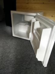 Kühlbox garantie bis