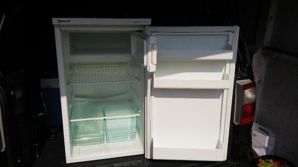 gefrierger te k hlschr nke haushaltsger te karlsruhe baden gebraucht kaufen. Black Bedroom Furniture Sets. Home Design Ideas
