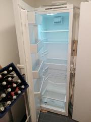 Kühlschrank Bosch KSV36VW30
