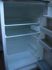 Kühlschrank Bosch, ohne