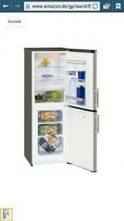Kühlschrank - Exquisite