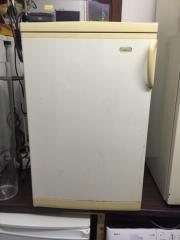 kühlschrank gebraucht