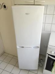 Kühlschrank (Kühl-Gefrierkombination)
