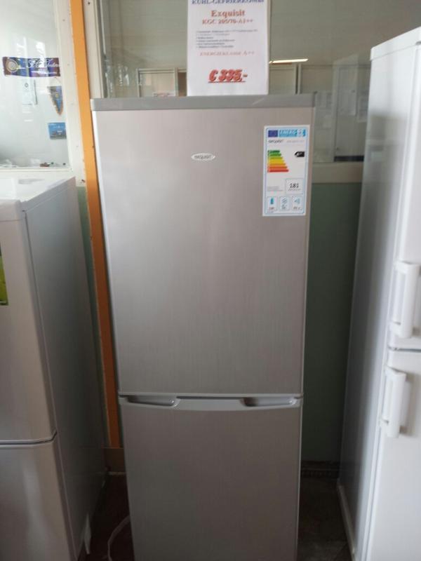 Kühlschrank neu mit haushaltsgeräte hausrat alles sonstige