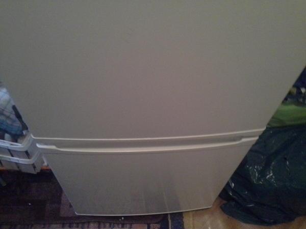 gefrierger te k hlschr nke haushaltsger te berlin gebraucht kaufen. Black Bedroom Furniture Sets. Home Design Ideas