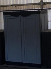 camping balkon pflanzen garten g nstige angebote. Black Bedroom Furniture Sets. Home Design Ideas