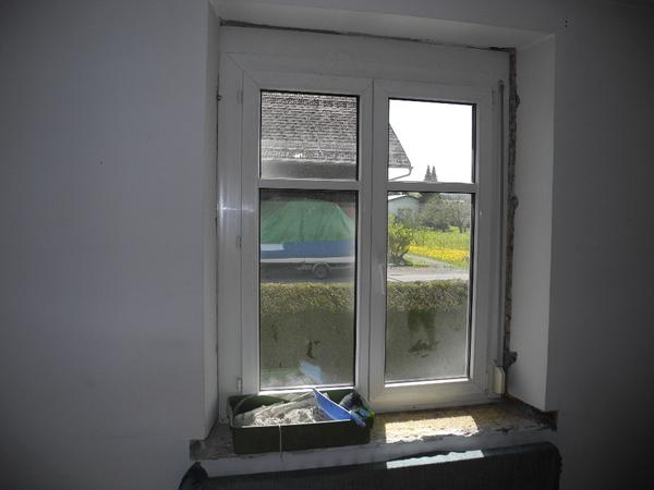 kunststofffenster vsg schallschutz in h chst fenster roll den markisen kaufen und. Black Bedroom Furniture Sets. Home Design Ideas