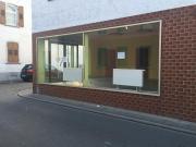 Laden Geschäft Büro