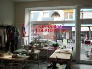 Ladengeschäft, MA-Schwetzingervorstadt