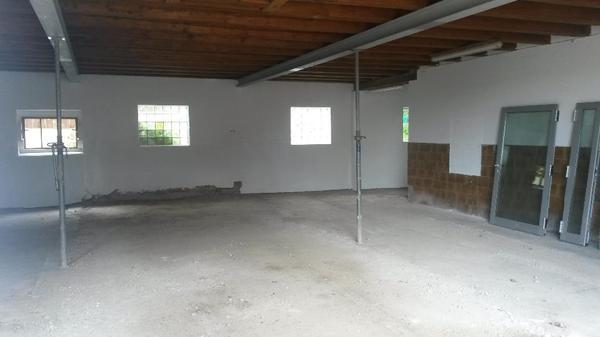 lagerhallen vermieten neu und gebraucht kaufen bei. Black Bedroom Furniture Sets. Home Design Ideas