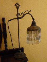 jugendstil lampen in mannheim haushalt m bel. Black Bedroom Furniture Sets. Home Design Ideas