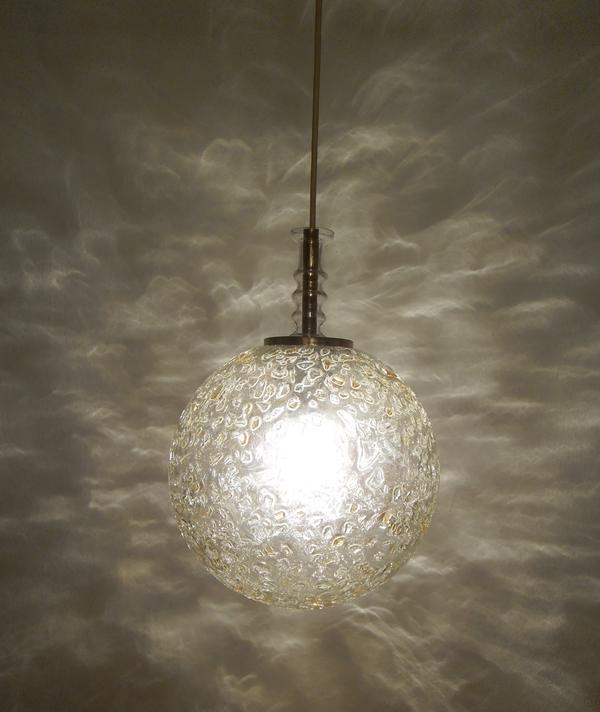 lampe leuchte 70er kaufen gebraucht und g nstig. Black Bedroom Furniture Sets. Home Design Ideas