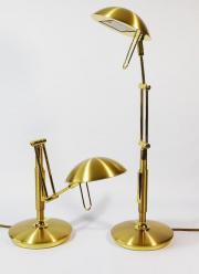 schreibtisch lampe halogen gebraucht kaufen nur 2 st bis 65 g nstiger. Black Bedroom Furniture Sets. Home Design Ideas