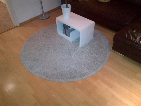 teppich durchmesser kaufen gebraucht und g nstig. Black Bedroom Furniture Sets. Home Design Ideas