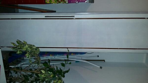 h lsta kleiderschrank neu und gebraucht kaufen bei. Black Bedroom Furniture Sets. Home Design Ideas