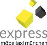 Lastentaxi München Express