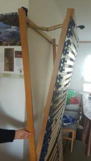 Lattenrost 100cm x