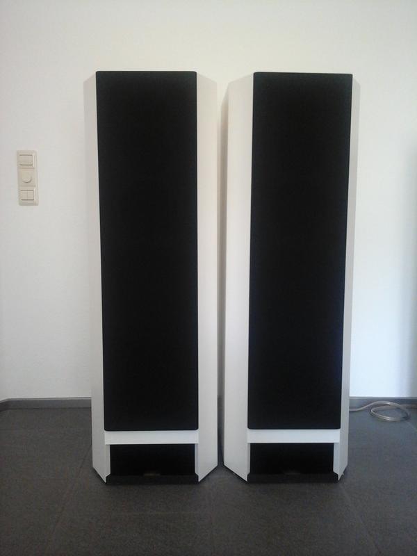 t a boxen kaufen gebraucht und g nstig. Black Bedroom Furniture Sets. Home Design Ideas