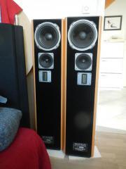 Lautsprecher Standboxen