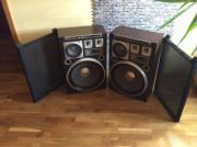 Lautsprecher Yamaha NS -