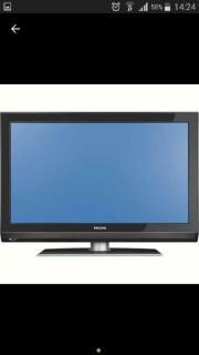 LCD TV Fernseher
