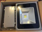 LED Scheinwerfer 70W